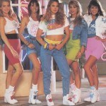 80s-fashion-style