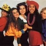 90s-fashion