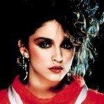 Madonna-80s-updo