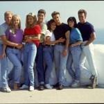 beverly-hills-90210-tv-142