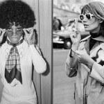 gafas-anos60-70