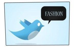 Twitters de Moda
