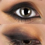 goldsmokey-cateyemakeuplook-becomegorgeous