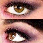 purple-pink-eyemakeup-becomegorgeous-com