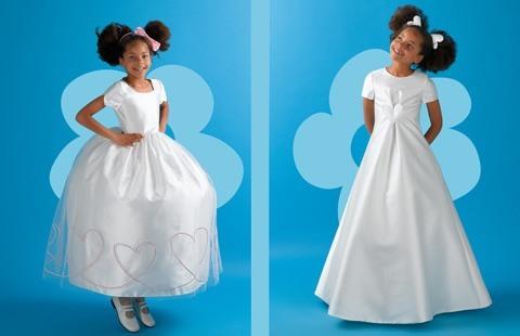 vestidos-comunion-2014-agatha-ruiz-de-la-prada