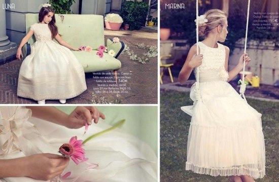 vestidos-comunion-2014-el-corte-ingles-vestidos-clasicos
