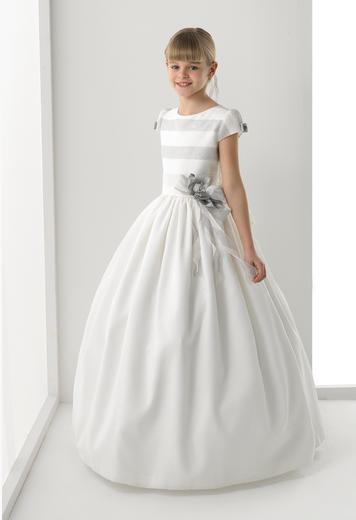 vestidos-comunion-2014-rosa-clara