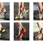 Prada-Shoes-Collection-Spring-Summer-2012