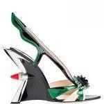 Prada-Shoes-Spring-Summer-2012-Collection-12-150x150