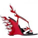Prada-Shoes-Spring-Summer-2012-Collection-13-150x150