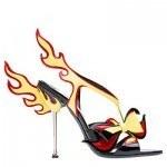 Prada-Shoes-Spring-Summer-2012-Collection2-150x150