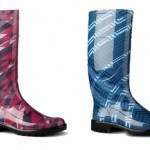 burberry_rubber_boots_2012_winter_set1_thumb