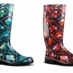 burberry_rubber_boots_2012_winter_set2_thumb
