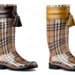 burberry_rubber_boots_2012_winter_set3_thumb