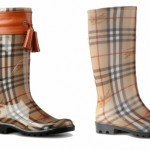 burberry_rubber_boots_2012_winter_set4_thumb