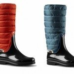 burberry_rubber_boots_2012_winter_set6_thumb