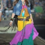 dsquared12_thumbhippy