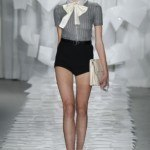 jasonwu03_thumbshorts