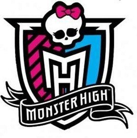 monster_high_logo_2_by_silvermoonlig[1][4]_thumb