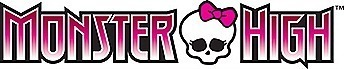 monster_high_logo_bigfesta_thumb19[3]