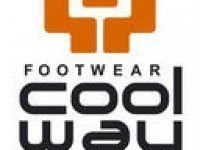 Zapatos Coolway