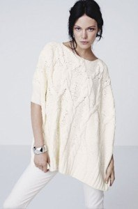 h_mspring2012previewlookbook_1_thumb