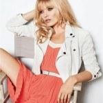 moda mango primavera verano 2012
