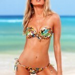 victorias_secret_2012_swimwear_collection_15_thumb
