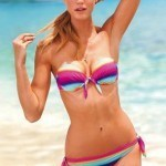 victorias_secret_2012_swimwear_collection_17_thumb