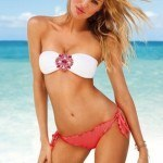 victorias_secret_2012_swimwear_collection_1_thumb