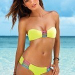 victorias_secret_2012_swimwear_collection_5_thumb
