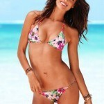 victorias_secret_2012_swimwear_collection_9_thumb