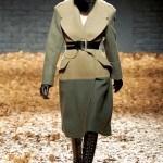 moda McQ Alexander McQueen 2013