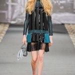 moda cavalli otoñ invierno 2012