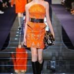 vestdo naranja