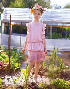 ss12_kidandtween_look_5