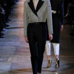 yves_saint_laurent___pasarela_150775200_320x480