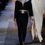 yves_saint_laurent___pasarela_165740062_320x480