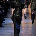 yves_saint_laurent___pasarela_180640975_320x480