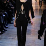 yves_saint_laurent___pasarela_290030006_320x480