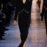 yves_saint_laurent___pasarela_318224801_320x480
