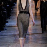 yves_saint_laurent___pasarela_332210225_320x480