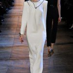 yves_saint_laurent___pasarela_334154638_320x480