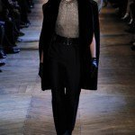 yves_saint_laurent___pasarela_401838166_320x480