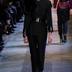 yves_saint_laurent___pasarela_459874939_320x480
