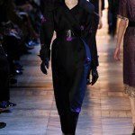 yves_saint_laurent___pasarela_522300305_320x480