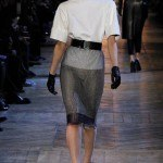 yves_saint_laurent___pasarela_526923191_320x480