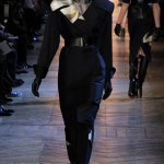 yves_saint_laurent___pasarela_595206970_320x480
