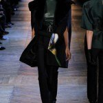 yves_saint_laurent___pasarela_630705497_320x480