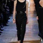 yves_saint_laurent___pasarela_663018383_320x480